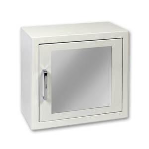 n 1 prix pas cher d couvrez notre armoire d fibrillateur. Black Bedroom Furniture Sets. Home Design Ideas
