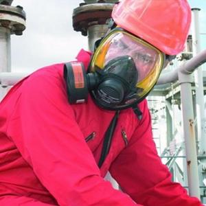Société de Vérification et contrôle ARI | Maintenance appareil respiratoire isolant | Vérification périodique appareil respiratoire isolant | Controle appareil respiratoire isolant | Entretien appareil respiratoire isolant