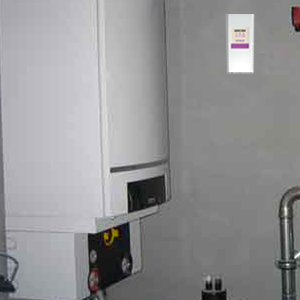 catalix gaz detecteur butane catalix detecteur propane catalix detecteur butane propane. Black Bedroom Furniture Sets. Home Design Ideas