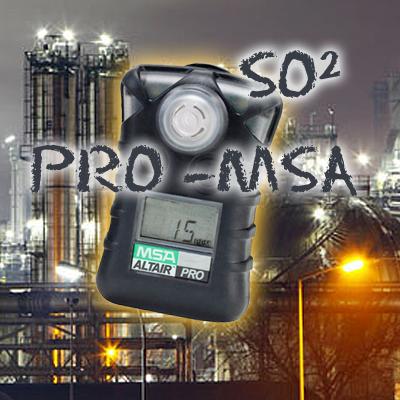 D tecteur gaz so2 d tecteur gaz dioxyde de soufre detecteur gaz so2 petit prix - Comment detecter une fuite de gaz ...