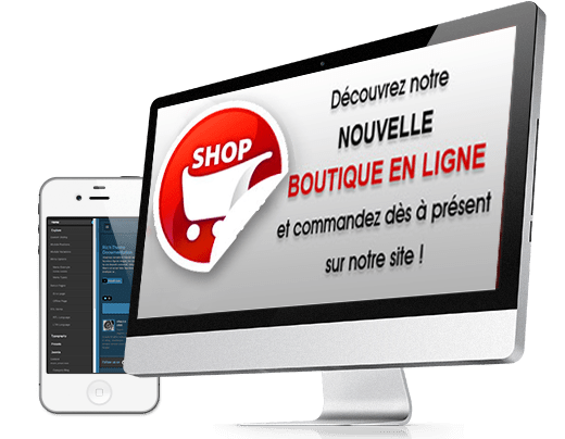site officiel de protect france incendie et s curishop entreprise de vente installation et. Black Bedroom Furniture Sets. Home Design Ideas