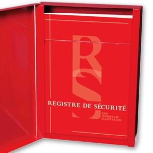 Coffret registre securite coffret registre de s curit coffret pour registre de securite - Donne armoire gratuitement ...