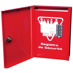 Armoire coffret registre armoire pour classeur de s curit armoire classeur s curit - Donne armoire gratuitement ...