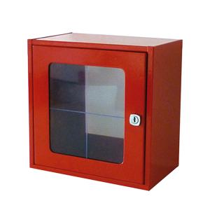 n 1 des prix bas boite sous verre dormant coffret pour vannes gaz protection des vannes de. Black Bedroom Furniture Sets. Home Design Ideas