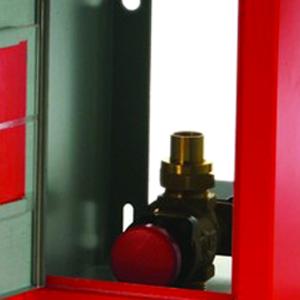 N 1 des prix bas coffret pour coupure gaz prot ge les - Achat materiel bricolage en ligne ...