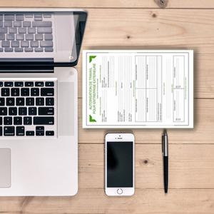 Autorisation de travail pour entreprise ext rieure - Achat materiel bricolage en ligne ...