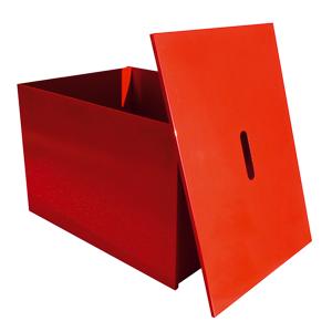 n 1 des prix bas kit bac a sable incendie kit bac sable d montable avec couvercle bac a. Black Bedroom Furniture Sets. Home Design Ideas