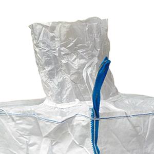 prix big bag pictures big bag sable leroy merlin qabw with prix big bag finest soft slouchy. Black Bedroom Furniture Sets. Home Design Ideas