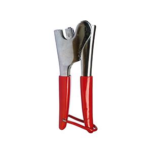 devis gratuit bo te outils du v rificateur incendie outillage main outils et. Black Bedroom Furniture Sets. Home Design Ideas