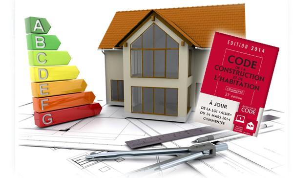 Code de la construction et de l 39 habitation cch incendie le point sur le code de la - Code de la construction et de l habitation ...