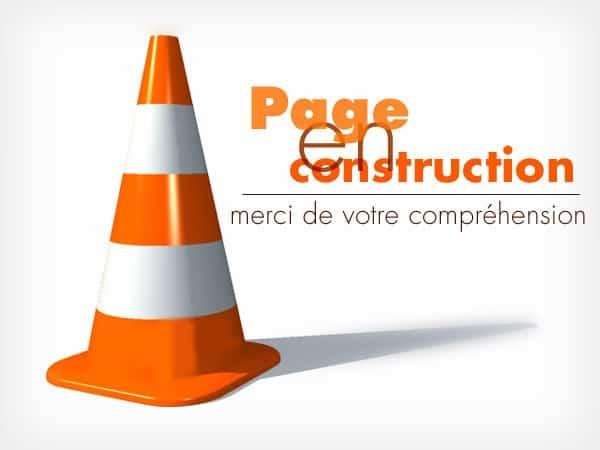 Code de la construction et de l 39 habitation - Code de la construction et de l habitation ...