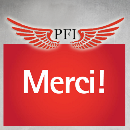 logo-le-pfi-plan