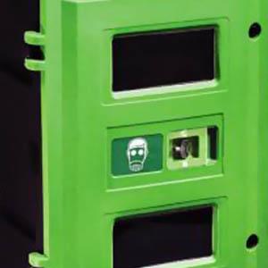 Infos prix armoire ari armoire de protection coffret boite cl pour appareil - Donne armoire gratuitement ...