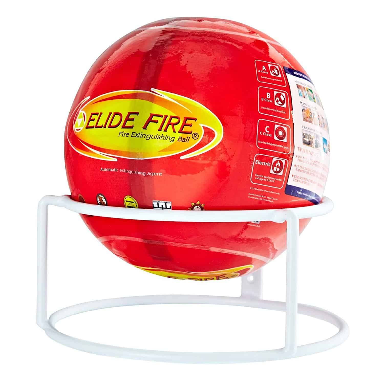n 1 des prix bas boule extincteur prix voici ou acheter votre boule extincteur petit prix. Black Bedroom Furniture Sets. Home Design Ideas