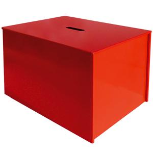 n 1 des prix bas bac sable d montable avec couvercle incendie bac a sable incendie 100l. Black Bedroom Furniture Sets. Home Design Ideas