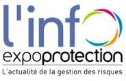 info expoprotection