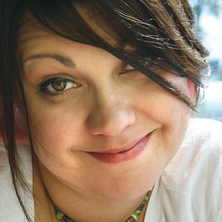 Mlle Pascale Karadzinski
