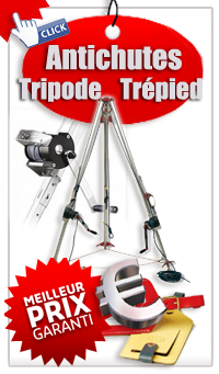 location-tracpod-anti-chute-tripode-trepier