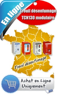 treuil-desenfumage-tcn130-modulaire-madicob-article1-incendie-master-article-singas